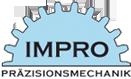 IMPRO Interessenverband Metall- und Präzisionstechnik Osterzgebirge
