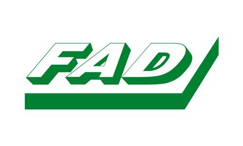 FAD Fertigungs- und Automatisierungstechnik GmbH