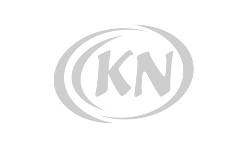 Karl Naumann GmbH