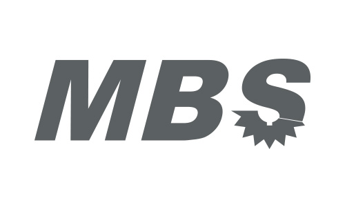 MBS Maschinenbau Schlottwitz GmbH