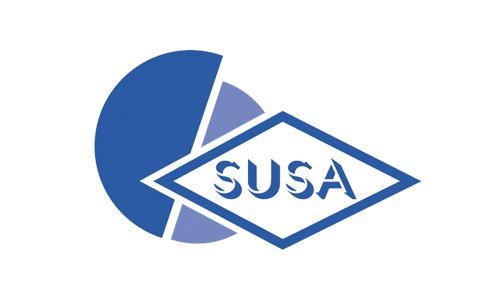 SUSA S. Sauer GmbH & Co. KG