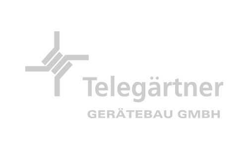 Telegärtner Gerätebau GmbH