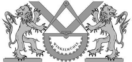 Werkzeugbau Winkelmühle GmbH