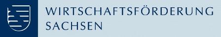 WF-Sachsen_1C_Web-klein_HOVER
