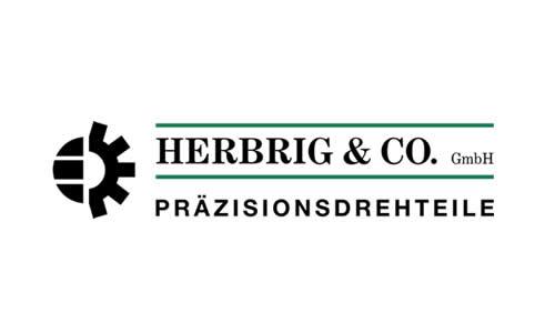 Herbrig & Co. GmbH – Präzisionsdrehteile