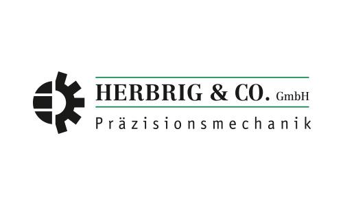 Herbrig & Co. GmbH – Präzisionsmechanik