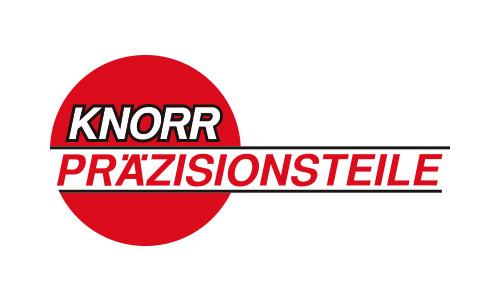 Knorr Präzisionsteile GmbH