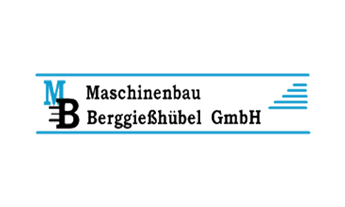 Maschinenbau Berggießhübel GmbH