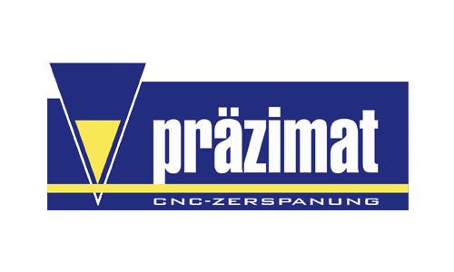 Präzimat Feinmechanik GmbH