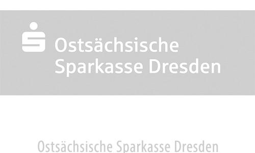 sparkasse-impro-2x-hover