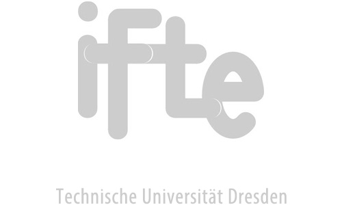 ifte-hover-2x